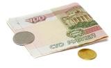 В Счетной палате назвали лимит ежедневных трат для российских пенсионеров