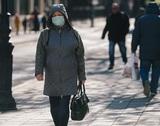 Депздрав Москвы разрешил лечить на дому пациентов с коронавирусом в лёгкой форме