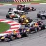 Формула-1. Определено точное время старта Гран-при России