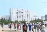 В Хабаровске - снова митинг в поддержку Фургала, уже седьмой