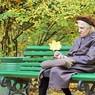 Справедливороссы хотят освободить одиноких стариков от оплаты капремонта