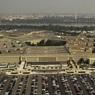 В Пентагоне объяснили сбор биологического материала россиян