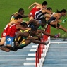 Президент ВФЛА: Сборной России по легкой атлетике нужны африканцы