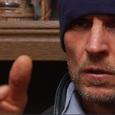 """""""Фонтанка"""": победителя """"Битвы экстрасенсов"""" задержали на краденом Bentley"""
