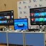 После перехода на цифру в Татарстане останутся без ТВ еще 157 населенных пунктов