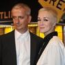 Официально стало известно о разводе актрисы Дарьи Мороз
