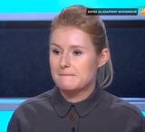 Анне Шукшиной посоветовали сменить фамилию, чтобы не позорить знаменитый род