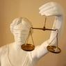 Судьи - бывшие, подозрения настоящие: СК попросил разрешение на возбуждение дел против судей