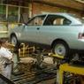 АвтоВАЗ собирается сократить 7,5 тыс. сотрудников