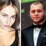 Светские хроникеры утверждают, что Бондарчук-младший разводится с женой Татой