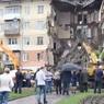 Суд вынес приговор фигурантам дела об обрушении дома в Кемеровской области
