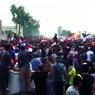 В ходе протестов в Ираке погибло более 40 человек