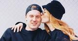 Свершилось: баскетболист Янис Тимма позвал Седокову замуж