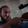 Сирийские исламисты от мировой отказываются и в Женеву не поедут