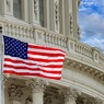 Комитет сената США одобрил санкции против российских банков и госдолга