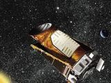"""Воскресший """"Кеплер"""" нашел три землеподобных планеты"""