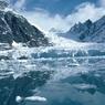 В снегах Антарктиды обнаружили космическую пыль