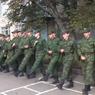 Сколько денег нужно российской оборонке?