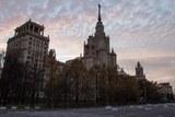 Ректор МГУ считает ошибкой переход российских вузов на четырехлетнее обучение