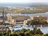 В Швеции создали комиссию для оценки подхода правительства к борьбе с коронавирусом