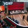 """Первые эфиры программы """"Прямой эфир"""" с Дмитрием Шепелевым выйдут в марте"""