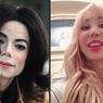 """Маша Распутина шокировала снимком своего носа: """"Майкл Джексон жив!"""""""