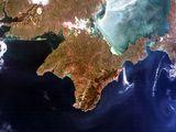 Перепись населения в Крыму выявила крымчан и эльфов