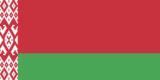 На границе с Белоруссией будет установлена пограничная зона