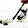 Универсиада. Сборная РФ по хоккею уступила Канаде в полуфинале