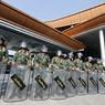 Во всем Таиланде отменено военное положение
