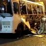 Число жертв взрыва в Воронеже возросло - скончалась еще одна пострадавшая