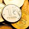 Курс рубля продолжил падение