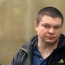 Прокуроры добиваются обвинительного вердикта для «банды Цапка»