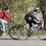 Велопрокат Москвы станет одним из лучших в мире уже этим летом