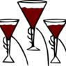 Учёные выяснили, что влияет на решение людей купить вино
