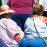 Властям Британии предложено бороться с ожирением за счет налога