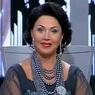 """Надежда Бабкина поделилась секретами съемок программы """"Модный приговор"""""""