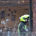 Появилось фото водителя, устроившего теракт в Стокгольме