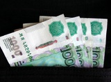 """Госдума одобрила законопроект, освобождающий от наказания за коррупцию """"из-за форс-мажора"""""""