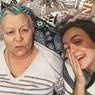 YouTube-блогер Маша Маева рассказала, как потеряла маму и бабушку из-за COVID: Я просто орала