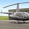 ОАПА: Cписок находившихся на борту вертолета Robinson, упавшго в озеро на Алтае