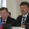 Герман Греф: в России не было и нет никакой либеральной экономики