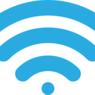 """Организаторы """"неправильных"""" сетей Wi-Fi будут платить штраф и иметь дело с ФСБ"""