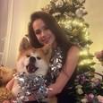 Алина Загитова оказалась в центре нового скандала: из-за отказа общаться с поклонниками