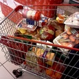 Союз Потребителей России прокомментировал прогноз роста цен на продукты