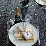 Какие продукты опасны для праздничного стола