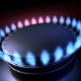 Киев может перекрыть газ Донбассу