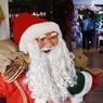 От Деда Мороза к Кончите: чья борода круче (ФОТО)