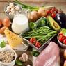 Есть определенные продукты, которые можно и нужно есть перед сном