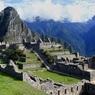 Учёные подтвердили легенды о происхождении императоров инков